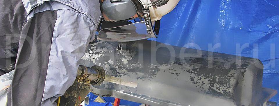 Очистка теплообменников сухим льдом Уплотнения теплообменника Машимпэкс (GEA) LWC 100T Бузулук