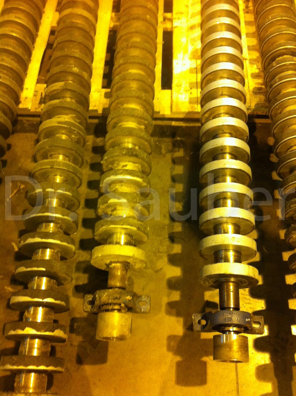 Теплоизоляции с металлическим мм 10х160 дюбель для стержнем